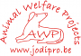 Animal Welfare Projects - Jodipro vzw